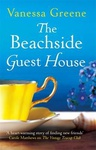 Vanessa Greene: The Beachside Guest House