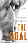 Elle Kennedy: The Goal
