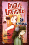 Covers_40655