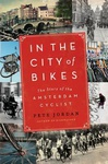 Pete Jordan: In the City of Bikes