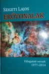 Covers_407076