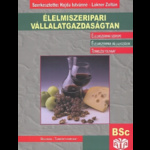 Covers_407158