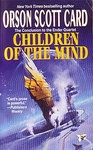 Orson Scott Card: Children of the Mind