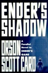 Orson Scott Card: Ender's Shadow