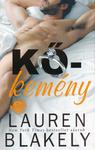 Lauren Blakely: Kőkemény