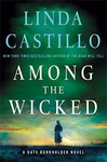 Linda Castillo: Among the Wicked
