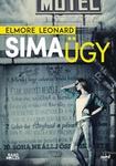 Elmore Leonard: Sima ügy
