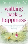 Lucy Dillon: Walking Back to Happiness