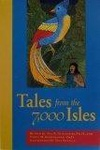Art R. Guillermo – Nimfa M. Rodeheaver: Tales from the 7,000 Isles