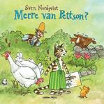 Sven Nordqvist: Merre van Pettson?