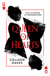 Colleen Oakes: Queen of Hearts