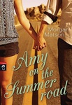 Morgan Matson: Amy on the Summer road