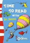 Dr. Seuss: Time to Read with Dr. Seuss