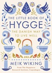 Meik Wiking: The Little Book of Hygge