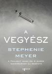Stephenie Meyer: A Vegyész