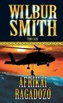 Wilbur Smith – Tom Cain: Afrikai ragadozó