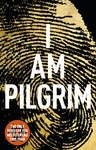 Terry Hayes: I Am Pilgrim