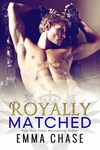 Emma Chase: Royally Matched