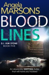 Angela Marsons: Blood Lines