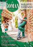 Covers_410461