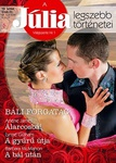 Covers_410464
