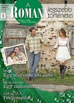 Covers_410714