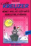 Covers_410795