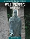 Bern Andrea: Wallenberg eltűnése