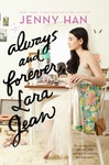 Jenny Han: Always and Forever, Lara Jean