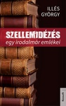 Covers_412213