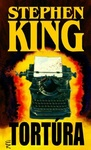 Stephen King: Tortúra