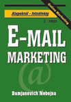 Damjanovich Nebojsa: E-mail marketing