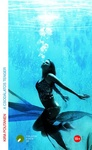 Kira Poutanen: A csodálatos tenger