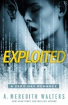 A. Meredith Walters: Exploited