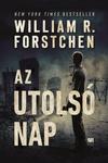 William R. Forstchen: Az utolsó nap