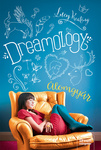 Lucy Keating: Dreamology – Álomgyár