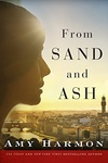 Amy Harmon: From Sand and Ash
