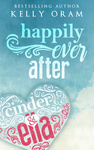 Kelly Oram: Happily Ever After
