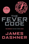 James Dashner: The Fever Code
