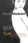 Haruki Murakami: South of the Border, West of the Sun