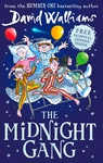 David Walliams: The Midnight Gang