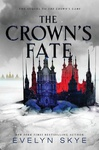 Evelyn Skye: The Crown's Fate