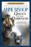 Anne Bishop: Queen of the Darkness