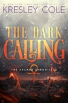 Kresley Cole: The Dark Calling
