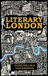 Eloise Millar – Sam Jordison: Literary London