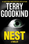Terry Goodkind: Nest