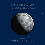 Carol Ann Duffy (szerk.): To the Moon