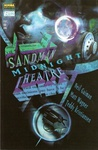 Neil Gaiman – Matt Wagner: Sandman Midnight Theatre