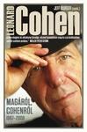 Jeff Burger (szerk.): Leonard Cohen