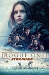Alexander Freed: Rogue One